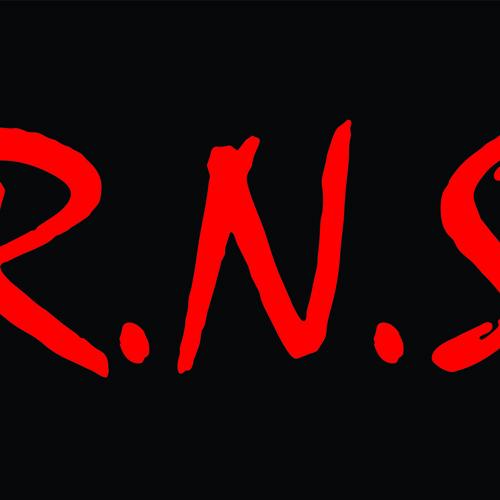 RNSMusic11's avatar