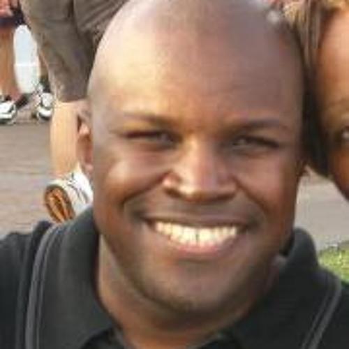 Gary Harrell's avatar