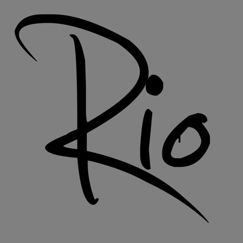 itzOnlyRio's avatar