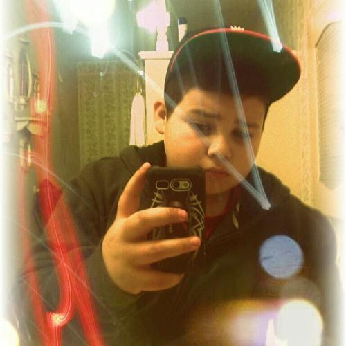 xxMusic_Freakxx's avatar