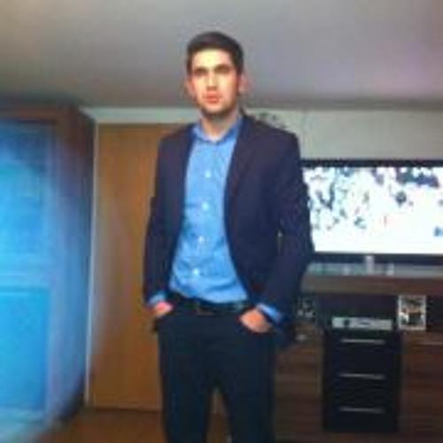 Emre Aydin 6's avatar