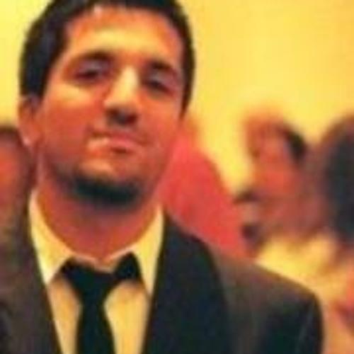 Hani Khan 2's avatar