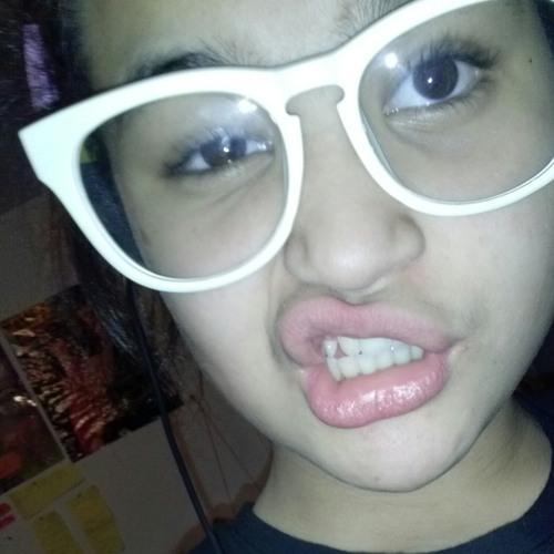 Mikeyla56's avatar
