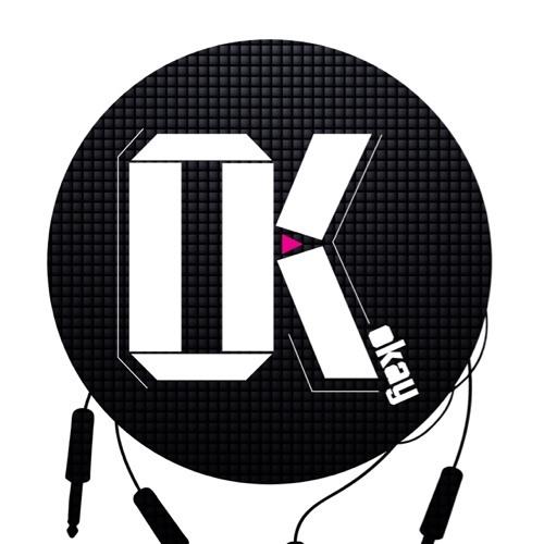 OkaY's avatar
