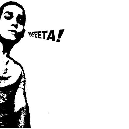 Chivo- 2 Mentes 1 Cabeza ft Rafeeta