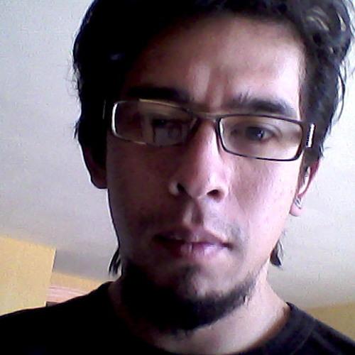 Jim Lombriz Addikxion's avatar