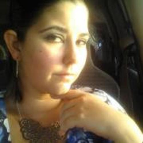 Whitney Lloyd Hughes's avatar