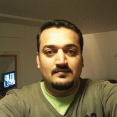 Imran Mughal 3