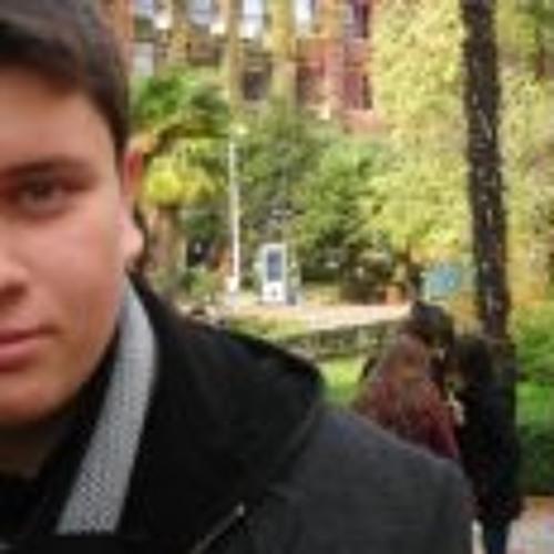 Ramazan Işık's avatar