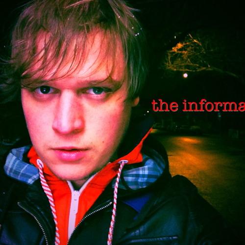 TheInformation's avatar