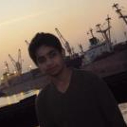 Faiz Rehman's avatar