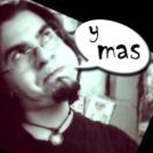 Fabian Ant's avatar