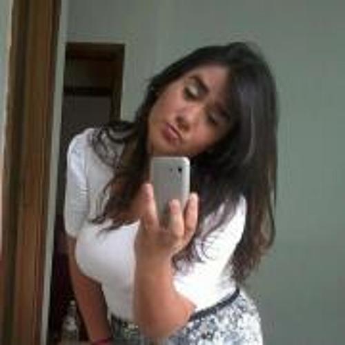 Gabriella Sousa 1's avatar