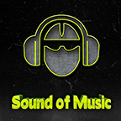 soundofmusic list