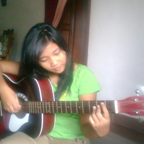 Dkarnindo's avatar