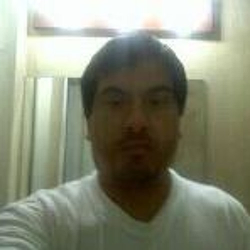 ray loaiza's avatar