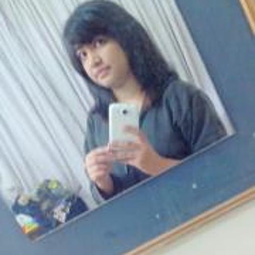 Zaineb Ali 1's avatar