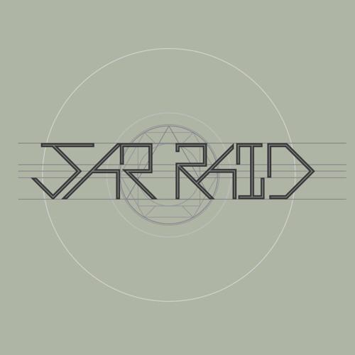 Jar Raid's avatar