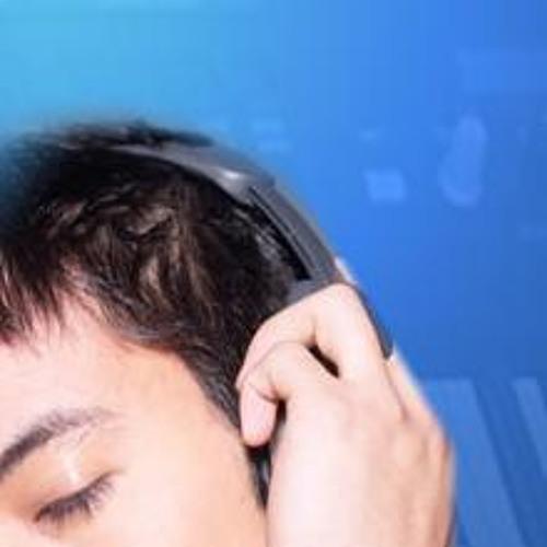 Produtora Alexandre Rocha's avatar