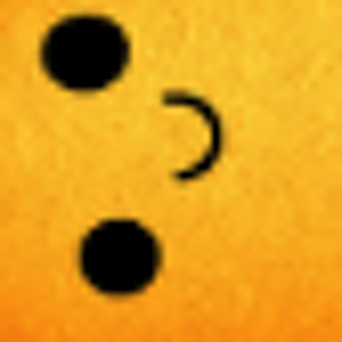 evetevetben's avatar