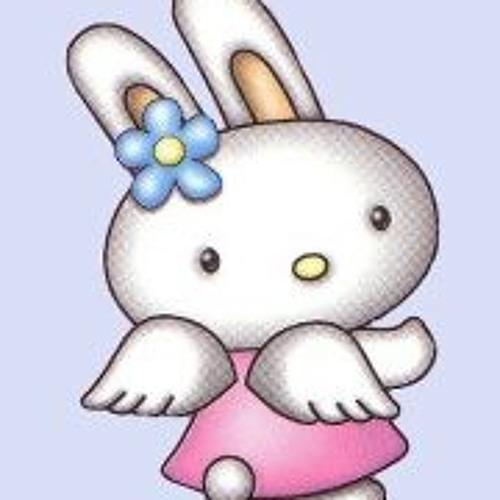Lizzy Bonita's avatar