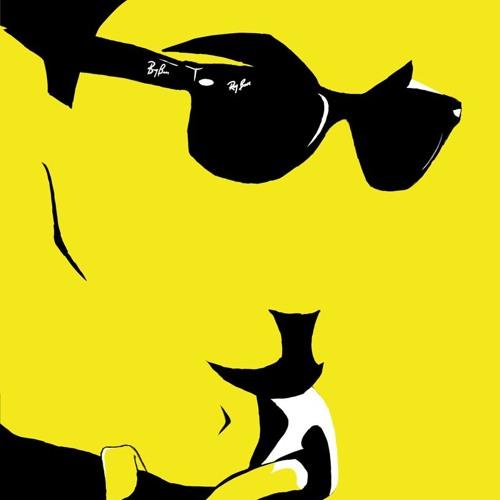 onbrokenwingz's avatar