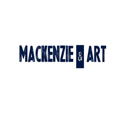 MacKenzie & Art's avatar