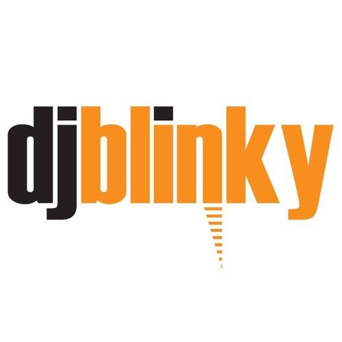DJ Blinky's avatar