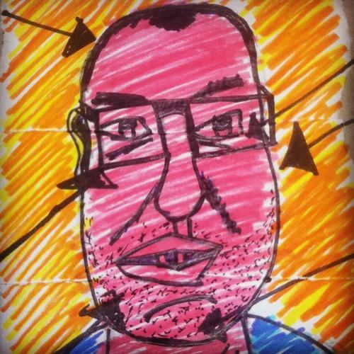 MRSEDDERS's avatar