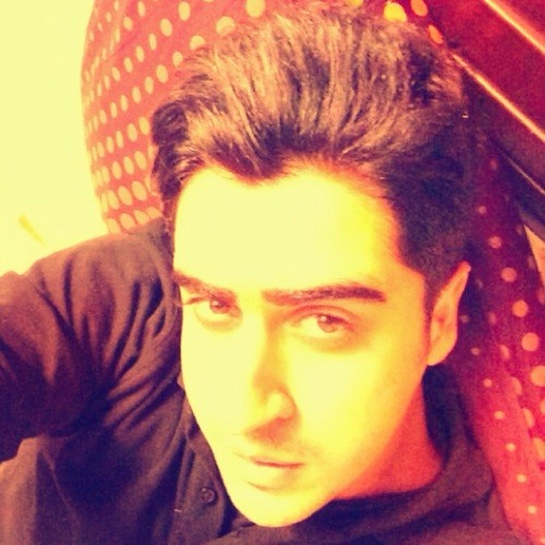 m.afkhami's avatar