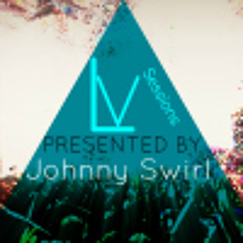 JohnnySwirl LVSession's's avatar