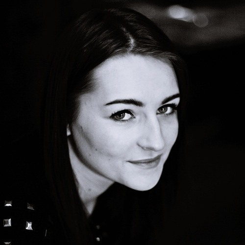 basialala's avatar