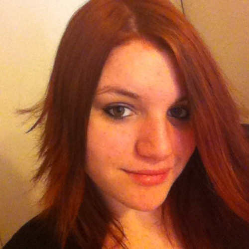 myjams96's avatar