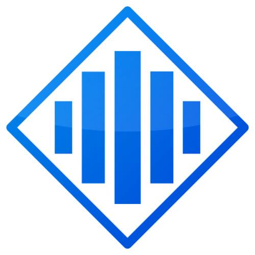 heavensound's avatar