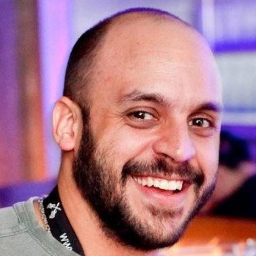 mdentinho's avatar