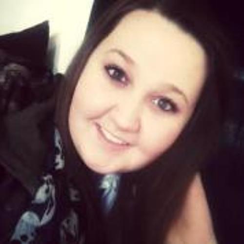 Kyli:)smiley's avatar