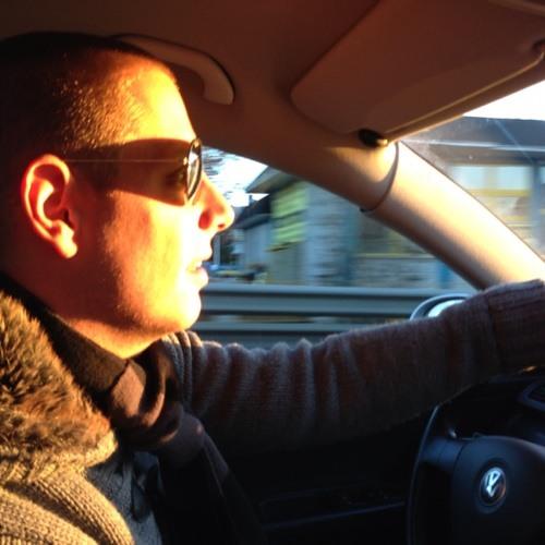 Zoltangyori83's avatar