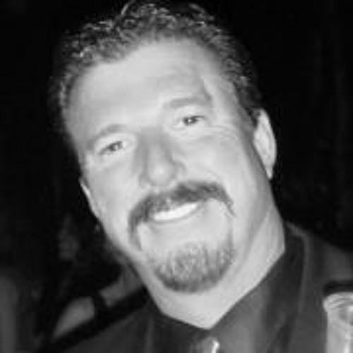 Robert Brown 4's avatar