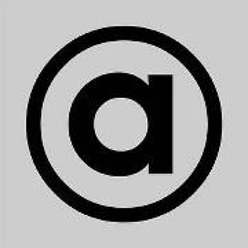 Arturo Ramirez 26's avatar