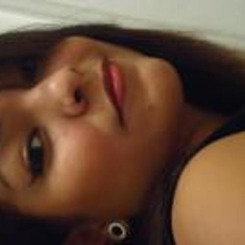 Fernanda Do Vale's avatar
