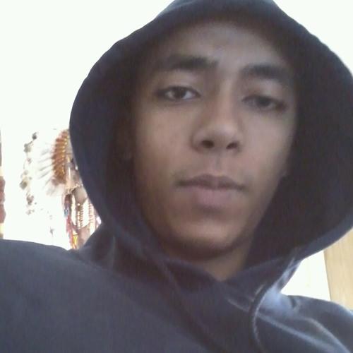 erezr26's avatar