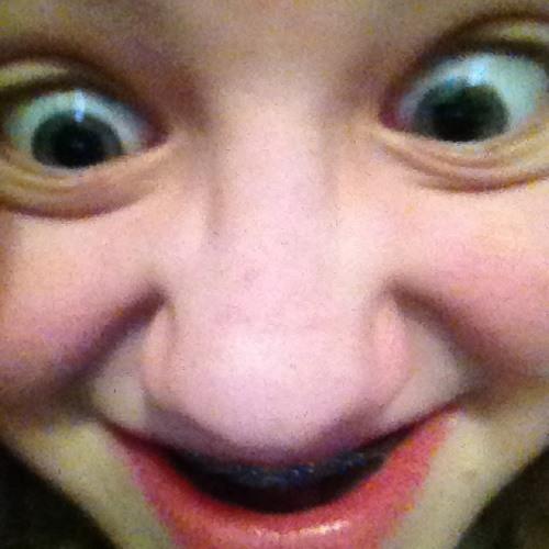 jenna_pridgen's avatar