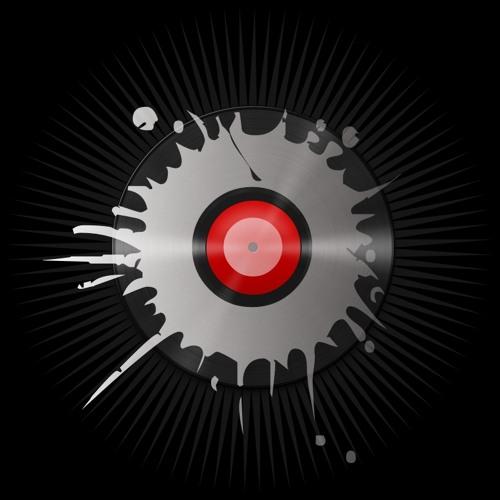 Neurofunkland's avatar