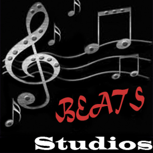 BEATS Studios's avatar
