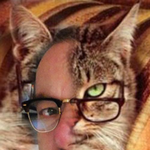Peekasso Music's avatar