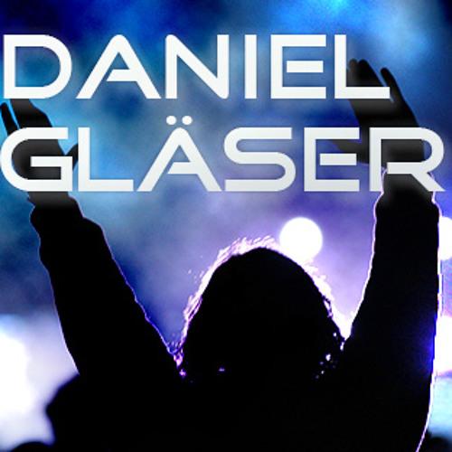 Daniel Gläser's avatar
