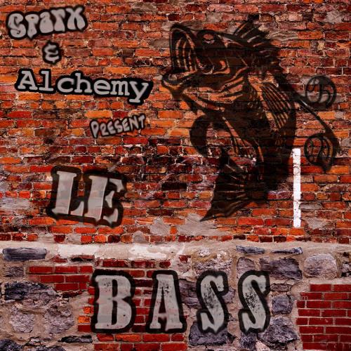 LeBass.'s avatar