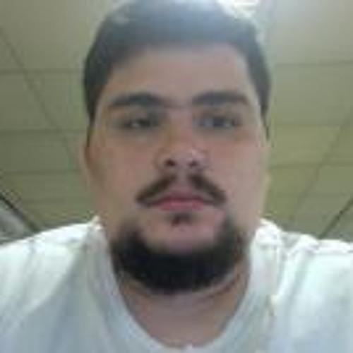 claviola's avatar