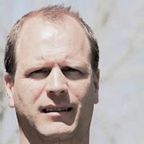 Greg Miller-Breetz's avatar