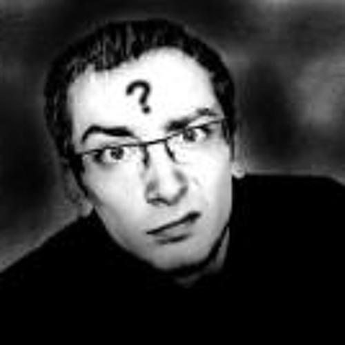 Łukasz Matuszewski's avatar